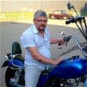 Алексей Кубанцев
