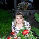 Ольга Рабчук