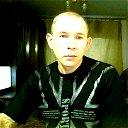 Дмитрий Раков