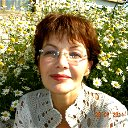 Марина Андрейчикова