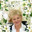 Людмила Свиженко