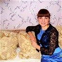 Екатерина Челнокова
