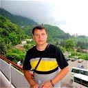 Галактионов Андрей