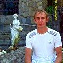 Юрий Нагаев