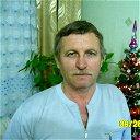 Петр Шквара
