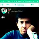 Uktam Umarov