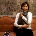 Тамара Хорошева