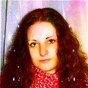Yuliana Petrova