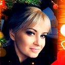 Людмила 1