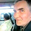Игорь Степнов