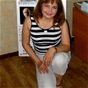 Асия Оралбаева