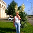 Людмила Свиридова