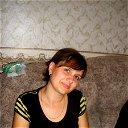 Ирина Трояновская