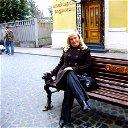 Антонина Киреева