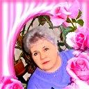 Елена Султанова