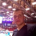 Maxsim Bernasovskiy