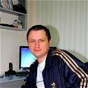 Рустам Бараев