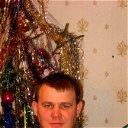 Тарасов Сергей