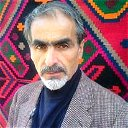 Suren Sahakian