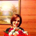 Марфа Васильевна
