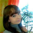 Наталия Колодич