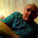 Анатолий Косиков
