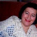 Татьяна Гарифьзянова