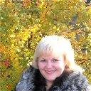 Светлана Борецкая