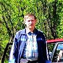 Юрий Булычёв