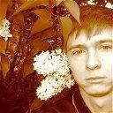 Иван Агеев