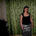Галина Чернышенко