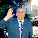 Виктор Пузарин