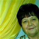 Вера Каравайченко