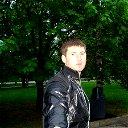 Тамик Валиев
