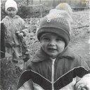Михаил Прозоров