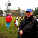 Сергей Брюзгин