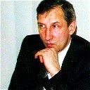 Игорь Солдатов