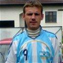 Богдан Яремчук