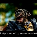 Шура Павлов