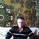 Игорь Копотилов