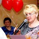 Людмила Черноок