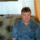 Геннадий Рыжков