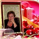Елена Падирякова