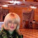 Angela Zapalskaya