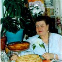 Мария Шалкеева