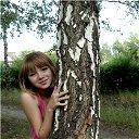 М@rina Холевчук
