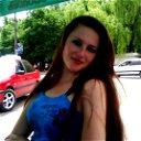 Таня Постика