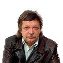 Валерий Турыбрин