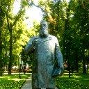 Ильнур Хуснутдинов