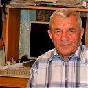Владимир Минат